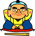 fukuichi1-1